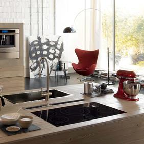 KitchenAid: eccellenza, passione e creatività in cucina, per mamme ...