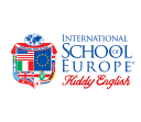 International School Europe