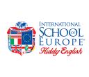International School Europe