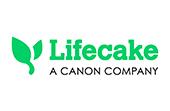Lifecake Canon