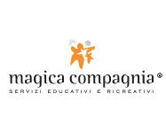 magica compagnia