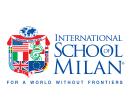 International School Milan