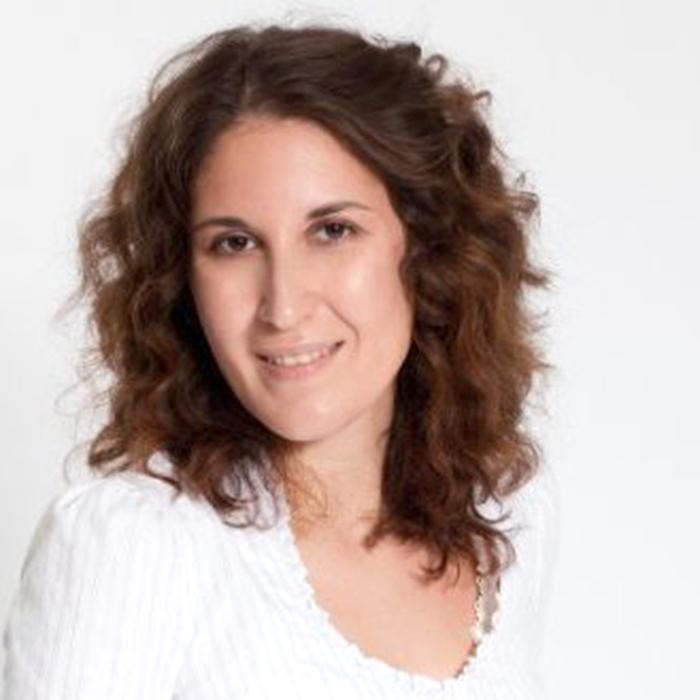 Doris Zaccaria