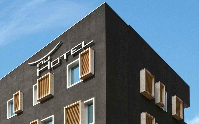 hotel-convenzionati-mcb