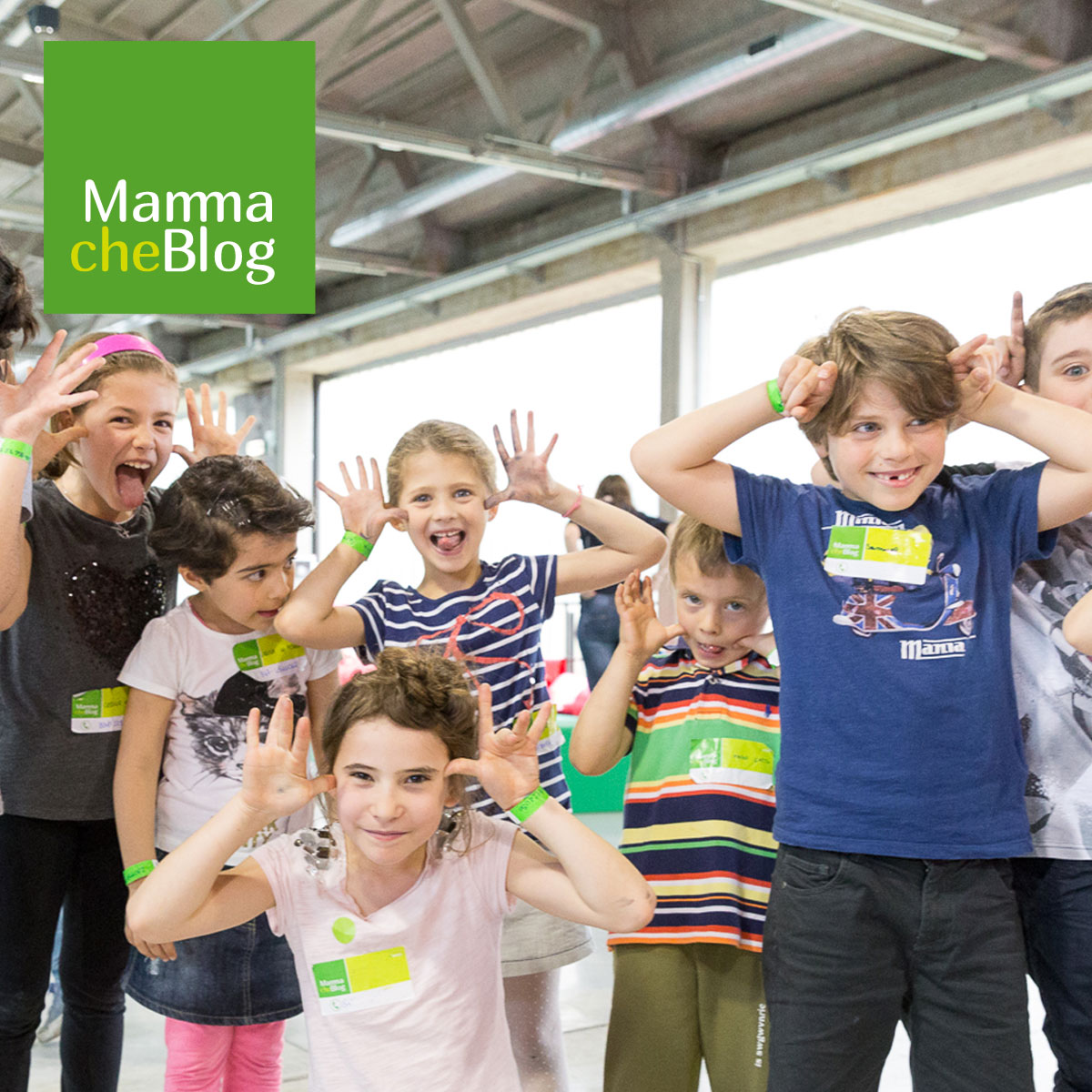 mammacheblog-bambini
