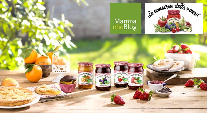 mammacheblog-conserve-della-nonna