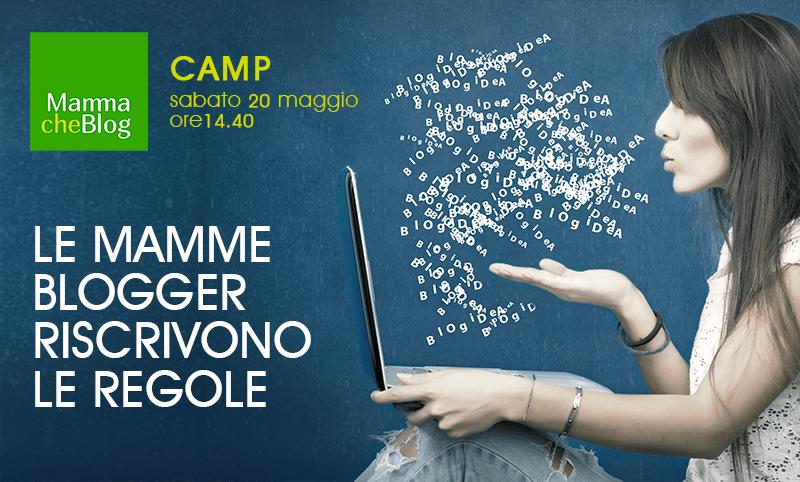 momcamp_20_05_2017