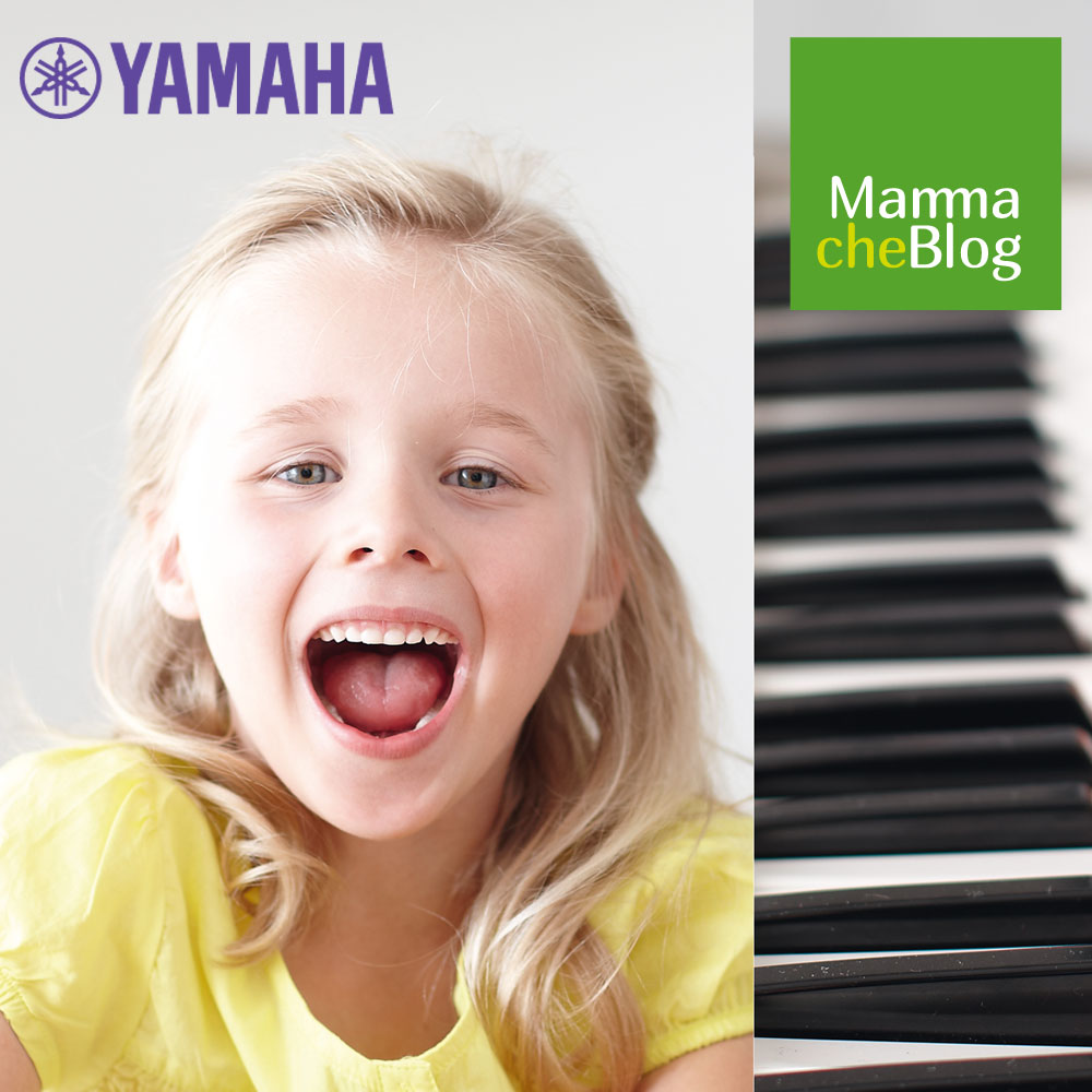 yamaha-mammacheblog