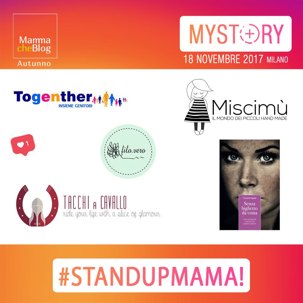 stand-up-mama_2017