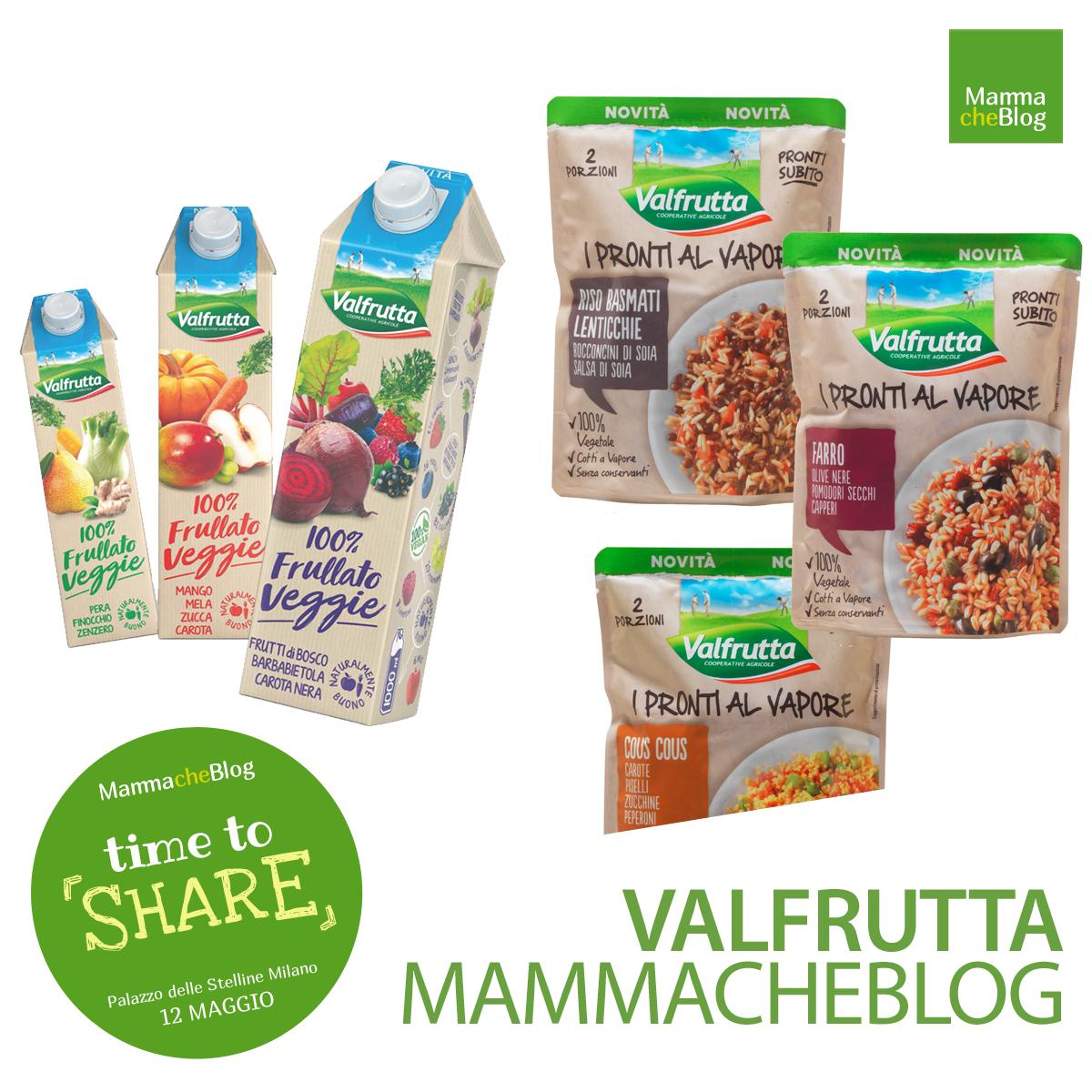 VALFRUTTA-MAMMACHEBLOG