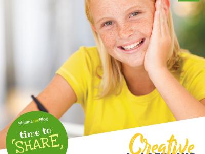 creative-leadership-foundation