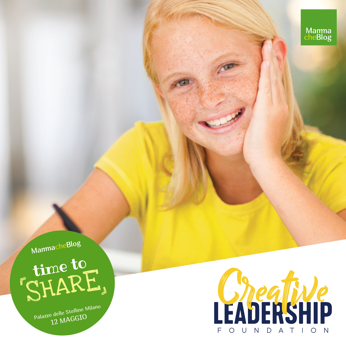creative-leadership-foundation