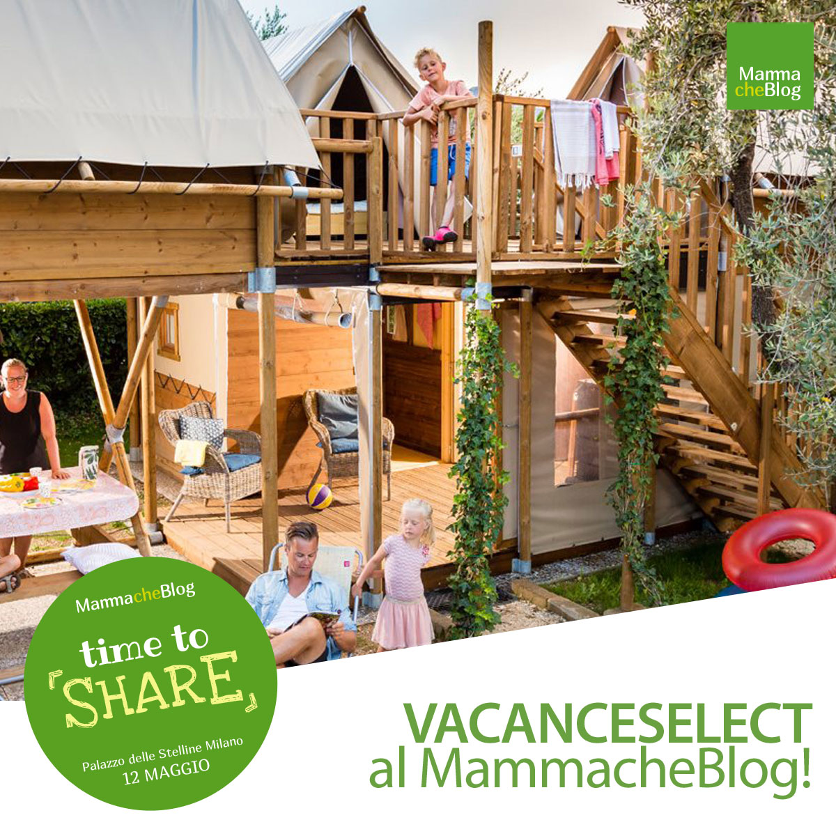 vacanceselect-mammacheblog