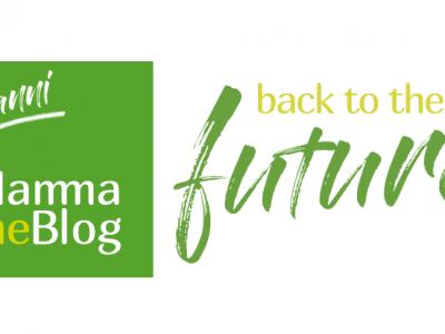 MammacheBlog 2019 - Back To The Future